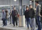 La Generalitat mantendrá los buses en los tramos afectados de Rodalies