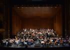 El Liceo convoca 12 plazas más para la orquesta