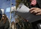 Barrio de Salamanca: cuando el suelo del PP es el 50%