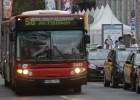 Transporte gratuito hasta los 16 para jóvenes con pocos recursos