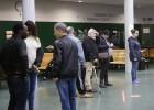 El 30% de los ambulatorios del área de Barcelona se retrasan en dar cita