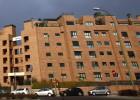 El IBI de las viviendas bajará un 7 % en la capital