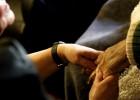 Equipos profesionales ayudarán a pasar el duelo en 35 hospitales