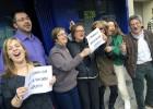 El primer premio de la Lotería del Niño alcanza Alicante y Castellón
