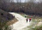 Los ecologistas luchan por un corredor verde en el suroeste