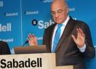 """La patronal Fomento pide """"diálogo"""" con el Estado a Puigdemont"""