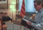 Artur Mas se resiste a dejar la primera línea política
