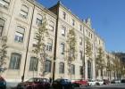 El Ayuntamiento acata el fallo de Tabacalera y revisa el planeamiento