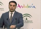 Andalucía crece en Fitur para afianzar su liderazgo nacional