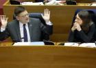 Las empresas públicas valencianas deben revelar su plantilla y salarios