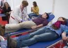 La Marató de Donants de Sang espera rebre 10.000 persones