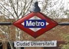 El Ayuntamiento llevará BiciMad al campus de la Complutense