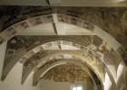 Sijena, objeto de deseo de Aragón y Cataluña