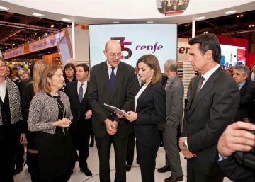 Andalucía prevé superar por primera vez los 27 millones de turistas en 2016
