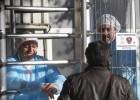 Panrico celebra sus primeras elecciones sindicales tras la huelga