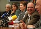 La oposición critica que el alcalde de Girona sea el 19 de la lista de CiU