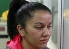 Una madre en paro irá a prisión por robar 430 euros en ropa