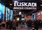 """Euskadi se vende en Fitur como un país """"habitado por seres mágicos"""""""