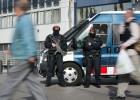 Colau apuesta por combatir el yihadismo evitando la desigualdad