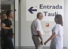 El Parc Taulí dejará de derivar pacientes a una clínica privada