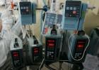 El testamento vital podrá hacerse en los ambulatorios