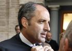 Betoret libra a Camps de declarar como testigo en el juicio de Gürtel