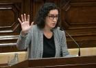 ERC presiona a Convergència para acelerar la independencia