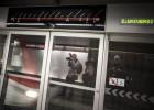 ACS cierra la venta de estaciones del metro por 110 millones