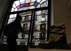 Los alquileres se disparan y suben más del 15% en Barcelona