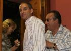 Carlos Fabra vende su último refugio en Oropesa