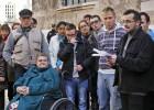 Igualdad revisa al alza las prestaciones de 11.000 dependientes