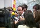 "Rull responsabiliza a Adif del nuevo ""incidente grave"" en Rodalies"