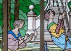 'Las Damas de Cerdanyola' vuelven tras su visita a Barcelona