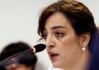 La oposición critica a Mayer por quitar los vestigios sin pruebas
