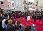 Un total de 14 películas optan a la Biznaga del Festival de Málaga