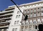 El precio de la vivienda en Madrid subirá entre un 4% y un 5% este año