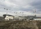 La Operación Calderón pierde pisos y deja en el aire la ampliación de Madrid Río y La Peineta
