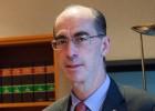Un juez halla indicios de delito contra un consejero de Feijóo