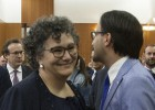 """La Valedora alerta de un """"rebrote"""" de agresiones homófobas"""