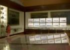 El arte contemporáneo ocupa los museos madrileños