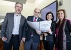 Euskadi extrema el control sobre la mutilación genital femenina