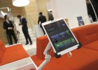 Kutxabank abre una oficina 'inteligente'