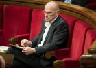 """Romeva: """"Estamos al 100% preparando la independencia"""""""