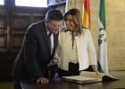 Puig y Díaz piden condonar el FLA a las autonomías mal financiadas
