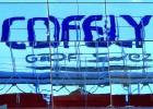 La Guardia Civil pide a Alcalá datos de los contratos vinculados a Púnica