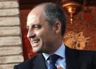 La investigación equipara al PP valenciano con un grupo criminal