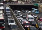 """Cifuentes esgrime la """"estabilidad"""" de Madrid para pedir el Mobile"""