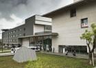 Sant Pau bate un nuevo récord de ingresos por adicciones