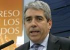 Homs declarará ante el TSJC el 4 de marzo por la consulta del 9-N
