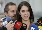 """El Ayuntamiento no ve """"interés"""" en competir por el Mobile Congress"""